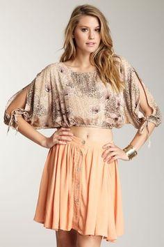 51eea22fee 60 best Fashion! images on Pinterest