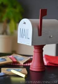 kids play mailbox - Google Search