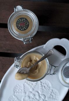 Very Merry Christmas, Sauces, Food, Dips, Merry Little Christmas, Eten, Dipping Sauces, Dip, Meals