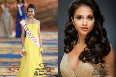 Entries for Miss World Trinidad and Tobago are Now Open
