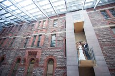 Royal Conservatory of Music bride and groom Toronto Photography, Fine Art Wedding Photography, Wedding Pictures, Wedding Ideas, July Wedding, Toronto Wedding, Conservatory, Picture Video, Boston