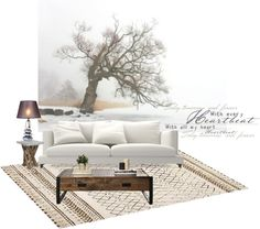 """""""Relax and Enjoy the View"""" by clotheshawg on Polyvore"""