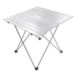 Coleman PackAway Picnic Table Set for 4 *** Check this awesome ...