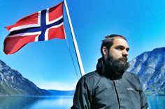 Język norweski - pochodzenie, historia i standardy - https://123tlumacz.pl/jezyk-norweski-pochodzenie-historia-standardy/