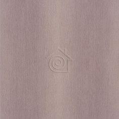 PAPEL PINTADO  EMP21935116 de la colección Empreintes