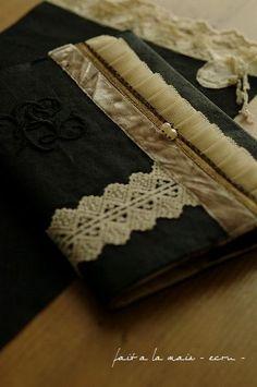 ecru-diary