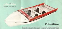 Lone Star Boat Collector- 1 Restoration at a time Page: 1 - iboats Boating Forums Outboard Boat Motors, Boat Restoration, Sport Boats, Vintage Boats, Diy Boat, Old Boats, Aluminum Boat, Wooden Boats, Boat Building