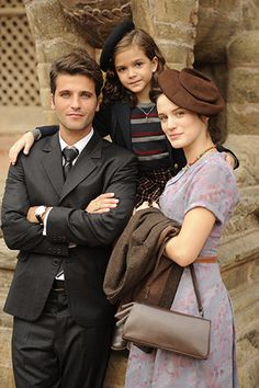 Bruno Gagliasso sobre Mel Maia: 'Estou apaixonado por ela' | Notas TV - Yahoo TV