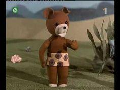 The Creator, Teddy Bear, Entertainment, Youtube, Ms, Animals, Animales, Animaux, Teddy Bears