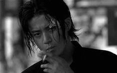 Japanese Punk, Japanese Drama, Aesthetic Japan, White Aesthetic, Genji Crows Zero, Jun Matsumoto, Shun Oguri, Zero Wallpaper, Kise Ryouta