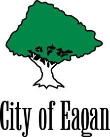 Eagan Mn Hvac Services Furnace Heating Ac Contractor Eagan