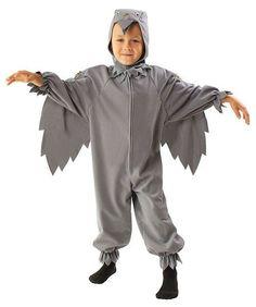 duivelspak haloween 92 104 halloween kostuums heksen en. Black Bedroom Furniture Sets. Home Design Ideas