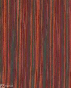Salsawood Straight Grain Veneer Sheet 4x8