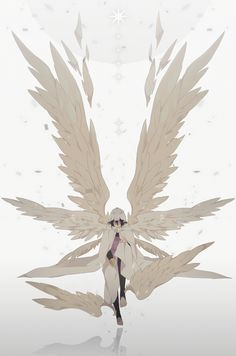 Amajiki Tamaki - Boku no Hero Academia - Image - Zerochan Anime Image Board Fantasy Character Design, Character Design Inspiration, Character Concept, Character Art, Anime Angel, Anime Demon, Art Manga, Anime Art, Sky Anime