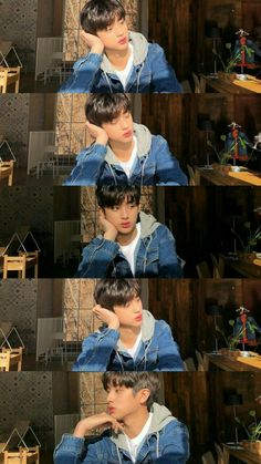 Kim Min Gyu, Mingyu, Webtoon, Korean Actors, Cute Boys, Printer, Kpop, Culture, Disney Princess