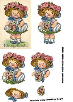 3d enfants - Page 13