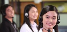 APS Technology Provide Complete Call center solutions and Inbound & Outbound Outsourcing Call centre services in UK .