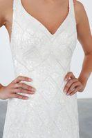 LimorRosen Bridal Collection