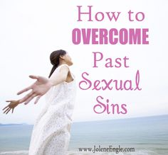 Jolene Engle- Mentoring Women and Wives Closer to Christ Christian Wife, Christian Dating, Christian Marriage, Before Marriage, Love And Marriage, Dealing With Guilt, Christ Centered Marriage, Affair Recovery, Physical Intimacy
