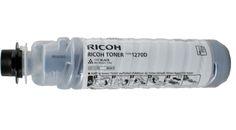 Ricoh Toner 888261 Black Type 1270D