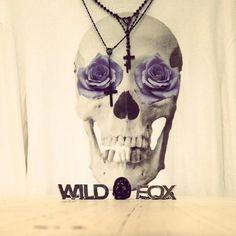 I love WildFox :)
