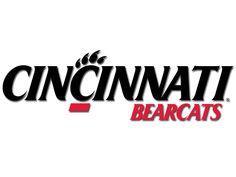 UC Bearcats