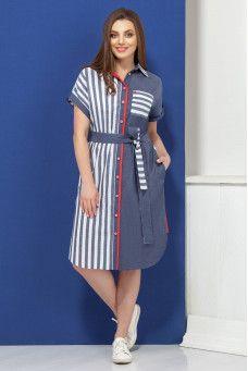Vintage Mens Fashion 1591 Ivelta Plus.Vintage Mens Fashion 1591 Ivelta Plus Dressy Outfits, Stylish Dresses, Casual Dresses, Iranian Women Fashion, Muslim Fashion, Mens Fashion, Kurta Designs, Blouse Designs, Girls Fashion Clothes