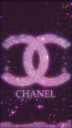Iphone Wallpaper Tumblr Aesthetic, Aesthetic Pastel Wallpaper, Aesthetic Wallpapers, Violet Aesthetic, Dark Purple Aesthetic, Aesthetic Pictures, Purple Wall Decor, Purple Walls, Neon Purple
