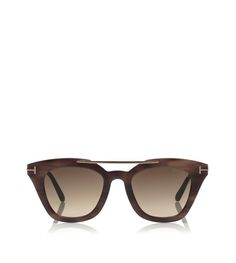 e077bc944962 Complimentary shipping  amp  returns on sunglasses  amp  sunglass frames  for women by TOM FORD