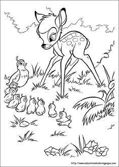 nemo coloring pages to print | Disney+coloring+pages+free+to+print