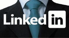 Some great ideas for getting the most out of LinkedIn.  http://www.forbes.com/sites/cherylsnappconner/2013/10/27/five-linkedin-strategies-you-havent-thought-of-before/