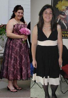 Junk food makes me lose weight image 8