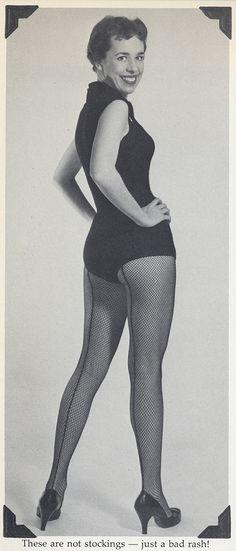 Carol Burnette