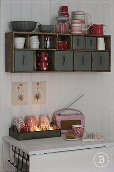 i need something like this!
