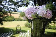 Portugal White Weddings-  Your wedding planner in Portugal