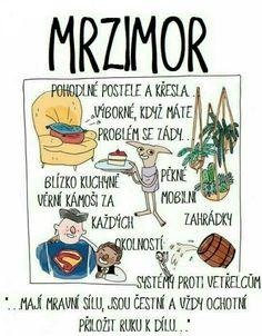 Minecraft Blueprints, Dramione, Harry Potter Movies, Book Memes, Fantastic Beasts, Hogwarts, Jokes, Lol, Marvel
