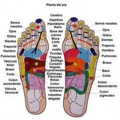Massage Tips, Massage Techniques, Massage Therapy, Palm Reading Charts, Reflexology Massage, Acupuncture Points, My Yoga, Medical Advice, Reiki