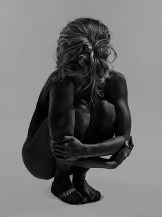 Practice of Doing Nothing // Contemporary Dance // Aki-Pekka Sinikoski, Photographer from Helsinki, Finland