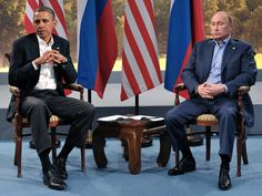 Putin-trolls-obama-ahead-of-united-nations-showdown/