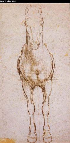 LEONARDO da Vinci-948639.jpg
