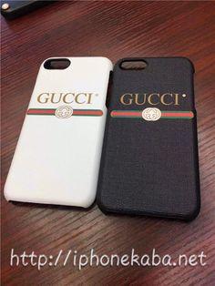 gucci iPhone7S ケースアイフォン7splusカバー 上質