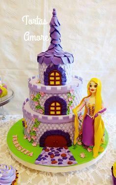 galleta 3d la bella y la bestia princesas y hadas pinterest