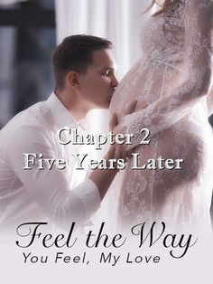 #flipread #romance #novel #story Feel the Way You Feel, My Love Chapter 2 Five Years Later novel is a romance story about Natalie Smith and Shane Thompson. Read Feel the Way You Feel, My Love Chapter 2 Five Years Later novel full story online on Flipread App. Read Novels Online, Best Romance Novels, Save Her, Her Brother, Love Reading, No Way, Reading Online, Love Story, Fashion Show