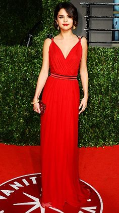 http://area128.osx128.com/Buy-From-US/Apparel-1036682-B009A19ZII-GEORGE_BRIDE_Sexy_V_Neck_Strap_Long_Red_Chiffon_Prom_Dresses_Evening_Dresses_Party_Dresses.html