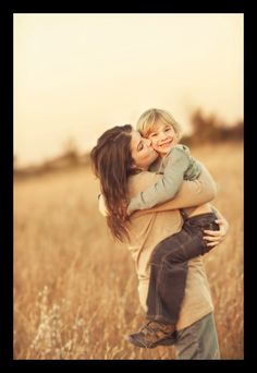Partagez vos plus beaux moments de complicité entre parents et enfants sur nosdelicieuxmoments.fr : Et qui sait, vos plus beaux moments de complicité seront peut-être le moment magique de notre prochain film !