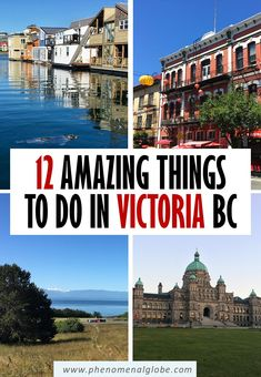 Victoria Island Canada, Victoria City, Visit Victoria, Canada Travel, Columbia Travel, British Columbia, Stuff To Do, Things To Do, Canada Funny