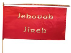 Christian Banners and Flags for Praise and Worship - Custom made Praise and Worship banners and flags Praise Dance Wear, Worship Dance, Praise And Worship, Christian Flag, Hebrew Words, Ministry Ideas, Streamers, Design Your Own, Paper Shopping Bag