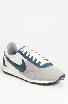Nike 'Pre Montreal Racer' Sneaker (Men) available at #Nordstrom