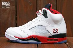 watch 1fafb 4b21c 8 31 RELEASE AIR JORDAN 5 RETRO