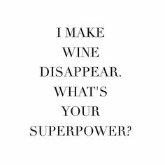 Tomorrow is #Friday! Might have to use my #superpower to finish the week off! --- #WomensWit #winetime #wineoclock #drinks #winetasting #winetime #whitewine #winelover #instawine #winelovers #winenight #wines #foodandwine #wineanddine #blackandwhite #blackandwhitephotography #blackandwhitephoto #blackandwhite_perfection #blackandwhitephotos #blackandwhitepic #instafun #jokes #laughing #joke #laughs #instafunny #toofunny #funnypictures